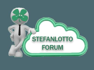 I Migliori Sistemi a Correzione D'Errori Stefanlotto-forum
